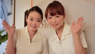 美容矯正・ブライダルエステ専門サロン Sweet Cure 大宮店