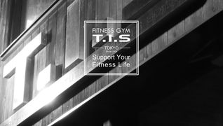 ONE by FITNESS GYM T.I.S