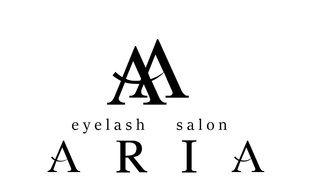 eyelash salon ARIA あざみ野店