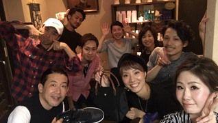 OFA/AFO ワンオール岸和田店