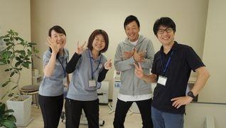 りすデイサービス 吉祥寺店