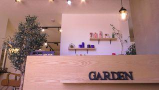 hair&make garden