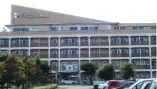 クリニカル病院