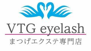 VTG eyelash 小山店