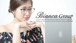 【Bianca】ビアンカグループ本部事務所