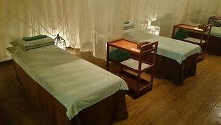 リラクゼーションサロン relax(兵庫県)