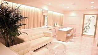 Salon EF 栄本店