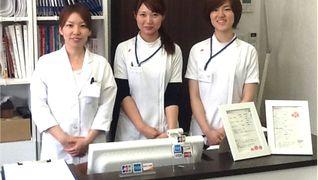 谷山鍼灸整骨院・DSガネーシャ池田新町・エステガネーシャIKEDA・本部研修地
