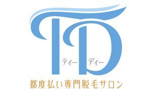 TD一宮店