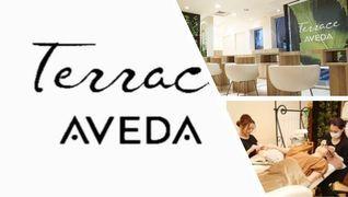 TerraceAVEDA(テラスアヴェダ) 心斎橋店 ネイル・アイ