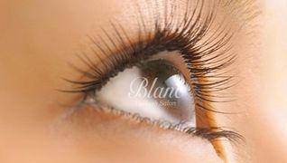 Eyelashsalon Blanc能代店