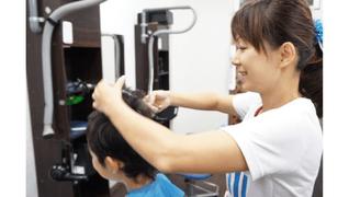 カット専門店hair space 八潮店