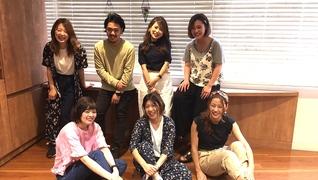 CLiC Hair Studio 富士見台北口店