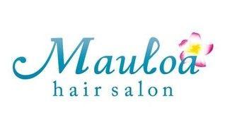 Mauloa hair salon