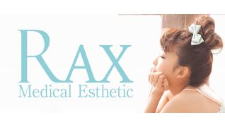 RAX原宿ベルピア店