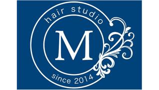 hair studio Material 鹿児島店