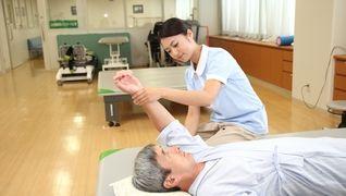 医療法人社団快晴会 田奈整形外科