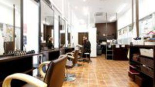 株式会社ララフェイス (美容室シーズン いなげや川崎登戸店(イナゲヤ))のイメージ