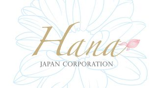 Green life ≪Hana by Greenlife≫千葉店