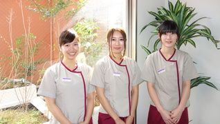 鎌倉ラポールリラックス館 湘南台店