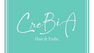 CreBiA -Hair&Esthe-