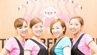 THEPERFECTLINE熊本新市街店