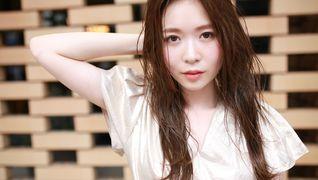 La fith hair 沖縄北谷店