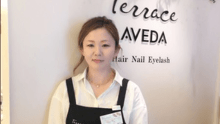 Terrace by Cherie Nail salon(テラスバイシェリーネイルサロン) 岡山店
