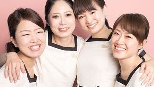 Eyelash Salon Blanc -ブラン- 草津店