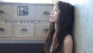 Belle BIANCA