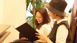 ◇池袋店Agora(アゴラ)