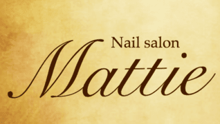 nail salon Mattie