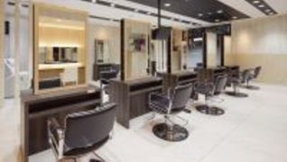 Hair&Make TRUTH 五香店