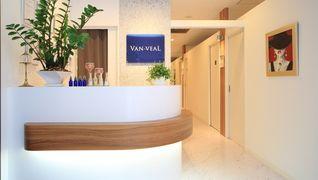 VAN-VEAL 銀座店《WEB面接スタート☆》