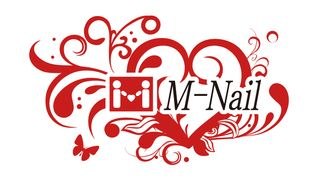 M-Nail 本店