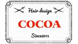 株式会社COCOA