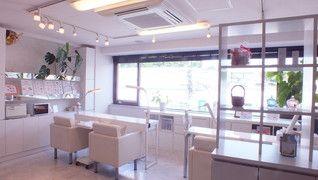 エステ&ネイルサロンBLEND 広尾店