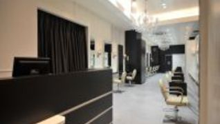 Personal beauty Salon TRUTH柏店