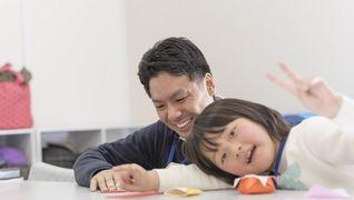 ハッピーテラス 山田東教室