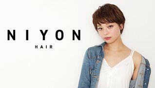 NIYON HAIR