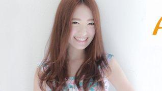 HairResort Asia