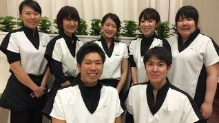 リラックスビバモール埼玉大井店