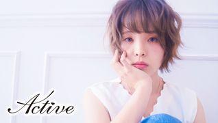 アクティブ西新井店【Active】