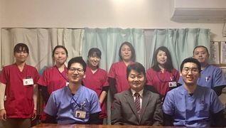 こころ横浜中央鍼灸治療院