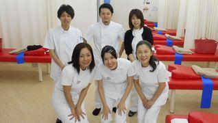 むさし鍼灸整骨院・川久保院 (株式会社Health Promotion)