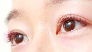 eyelash grandjete 人形町店