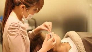 Eye Lash Salon Vivi 西新店