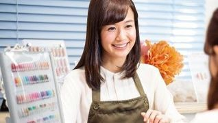 NICE NAIL【銀座店】(ナイスネイル)