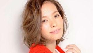 株式会社1&One Company (Le parfum 成田赤坂カスミ店)のイメージ