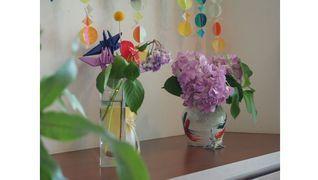 花織たかつ新館
